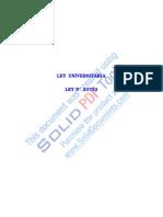 Peru-LEY UNIVERSITARIA_clase lunes.docx