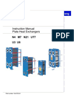 m3 Installation Manual