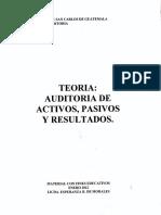 02 Teoria Auditoria de Activos Pasivos Resultados Auditoria III.pdf