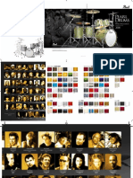 2008-general-catalog.pdf