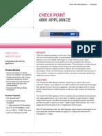 4800-appliance-datasheet.pdf