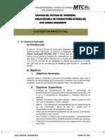 205650398-6-ESTUDIO-DE-IMPACTO-VIAL-pdf.pdf