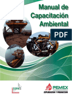 manual-sspa-ambiental.pdf
