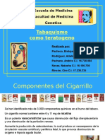 Tabaquismo.ppt
