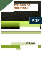 analisis alfabetico.docx