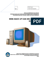 Modul TKJ-08 Mem-backup Dan Me-restore Software
