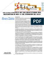 crrítica 2016 5