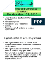 60100_DT systems and difference equations.ppt