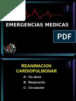 Emergencias médicas 2.ppt