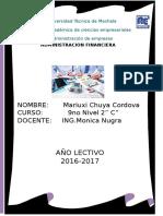 CARATULA FINANCIERA.docx