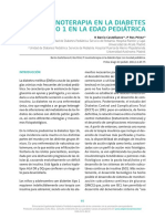 06_insulinoterapia_en_la_diabetes_tipo_1_en_la_edad_pediatrica.pdf