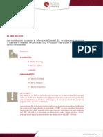 Lectura Obligatoria 6 - EL SEO on-SITE
