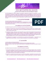 Les_sept_lois_spirituelles_du_succes.pdf