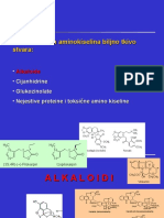 Alkaloidi opste 2009