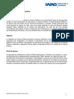 MCP-D 2011.pdf