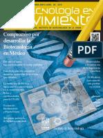2revista-bm5.pdf