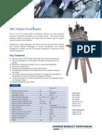 2.Horizon Datasheet Issue 4-20-51b73ed930c5b