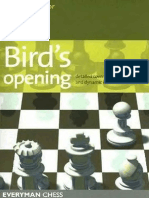 Bird's Opening (Gnv64)