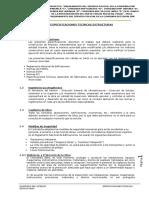 01.Especificaciones Tecnicas Estructuras Final2