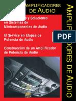 241812661-SABER-ELECTRONICA-amplificadores-de-Audio-pdf.pdf