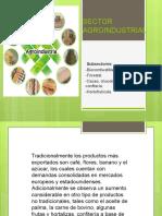 3-doc.pptx