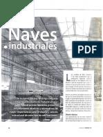 Presentación Naves Industriales