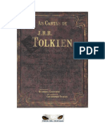 As Cartas de J.R.R. Tolkien