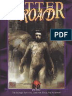 WOD - Mage - The Ascension - Bitter Road.pdf