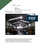 Ingeniería de la Producción-Techo de Lacoplast.doc