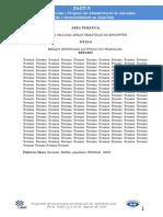 Modelo Artigo Cientifico e Resumo Expandido 1419052250