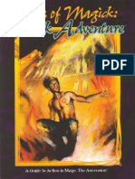WOD - Mage - The Ascension - Tales Of Magick - Dark Adventure.pdf