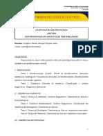 E__Psicopatología_do_adulto_e_da_terceira_idade_05-06