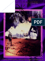 WOD - Mage - The Ascension - Book of Worlds.pdf