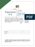 preinforme 6