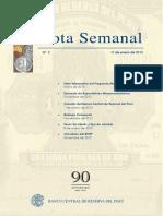 ns-02-2013.pdf