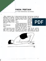 Ramaswami_09_Dwipada_Pitham.pdf