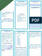TRIPTICO CAJAMARCA modificado.docx