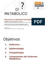 SINDROME METABOLICO. power point (1).pptx