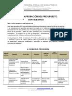 presupeusto-participativo2014-2015