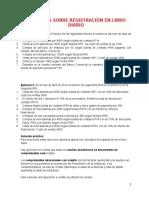 EJERCICIOS SOBRE REGISTRACIÓN EN LIBRO DIARIOeimi.docx