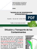 MODELO_DE_DISPERSION_DE_CONTAMINANTES_ATMOSFERICOS.pdf