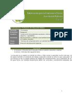 7a SESIÓN ORDINARIA -CTE FICHA CONVIVENCIA ABRIL 2016.docx