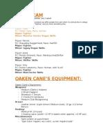 1Oaken-Cane-Character Sheet