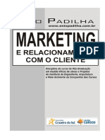 312-411_ciadoscursos_apostila.pdf