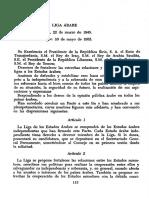 LIGA ARABE.pdf