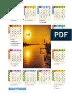 Kalender 2016.xlsx