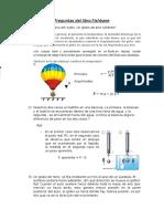 Fisica_II_Preguntas_mec_nica_de_fluidos.docx