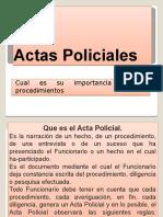 01.- Acta Para Presentacion