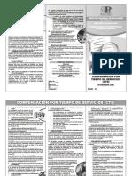 triptico cts.pdf