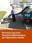 pervious_maintenance_operations_guide.pdf